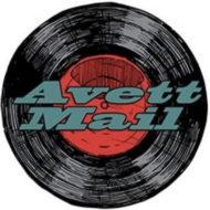 Avett Mail