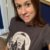 Profile photo of Erica Ramos